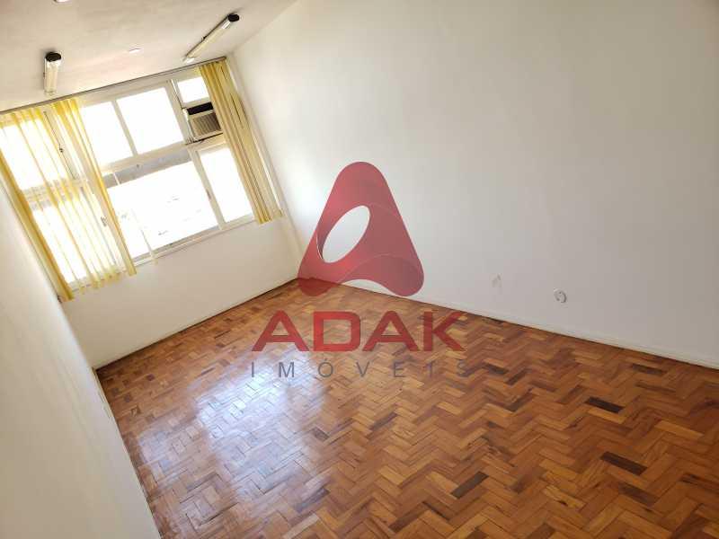 20190326_143957 - Apartamento À Venda - Centro - Rio de Janeiro - RJ - CTAP10715 - 10