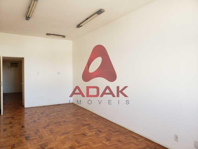20190326_144019 - Apartamento À Venda - Centro - Rio de Janeiro - RJ - CTAP10715 - 11