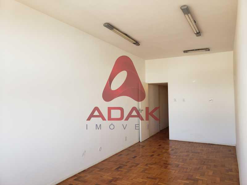 20190326_144032 - Apartamento À Venda - Centro - Rio de Janeiro - RJ - CTAP10715 - 12