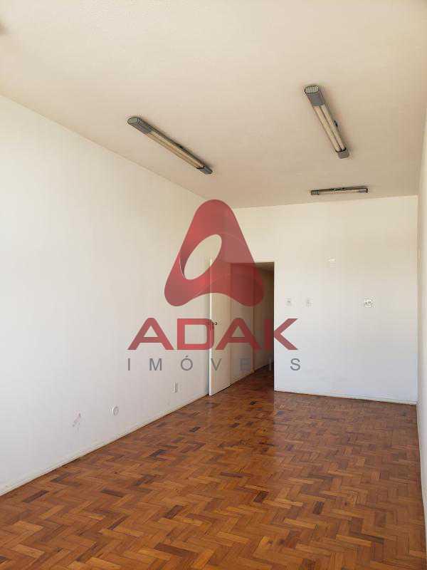 20190326_144036 - Apartamento À Venda - Centro - Rio de Janeiro - RJ - CTAP10715 - 13