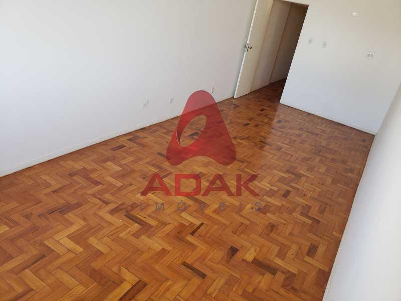 20190326_144040 - Apartamento À Venda - Centro - Rio de Janeiro - RJ - CTAP10715 - 14