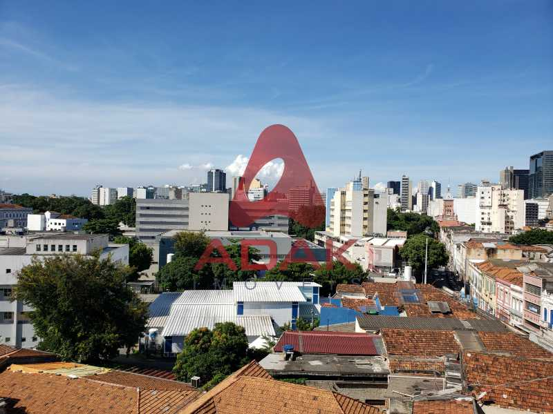 20190326_144059 - Apartamento À Venda - Centro - Rio de Janeiro - RJ - CTAP10715 - 15