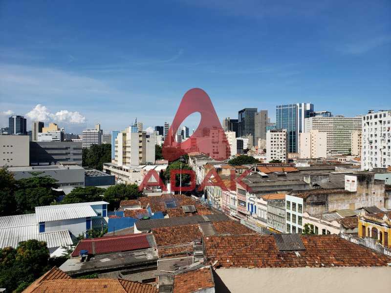 20190326_144107 - Apartamento À Venda - Centro - Rio de Janeiro - RJ - CTAP10715 - 16