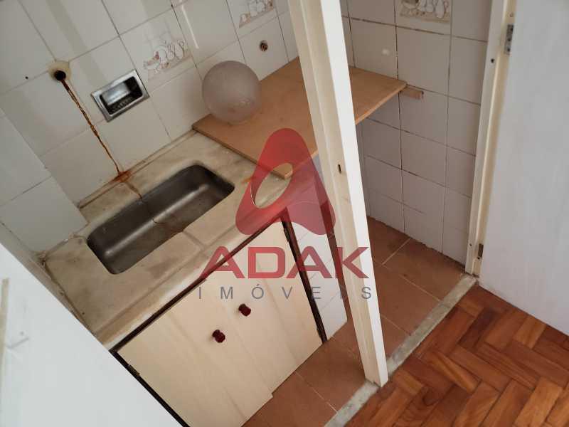 20190326_144215 - Apartamento À Venda - Centro - Rio de Janeiro - RJ - CTAP10715 - 26