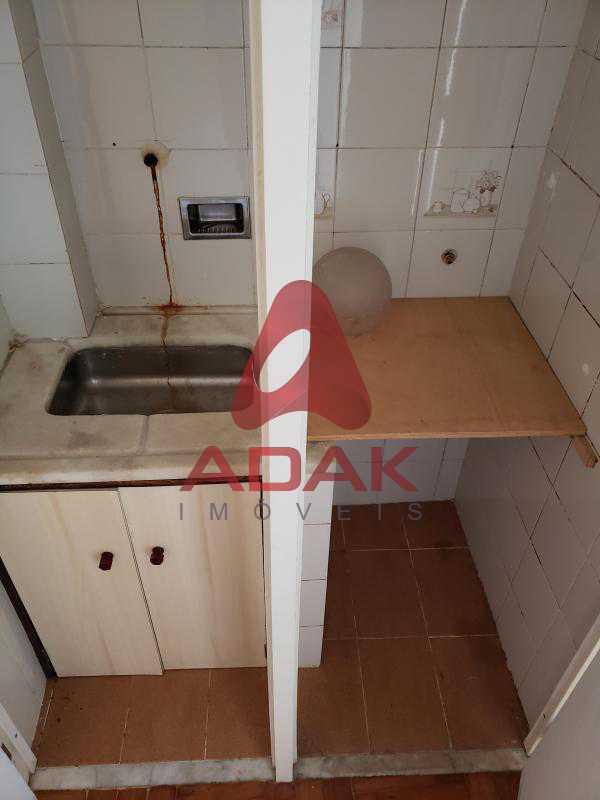 20190326_144221 - Apartamento À Venda - Centro - Rio de Janeiro - RJ - CTAP10715 - 27