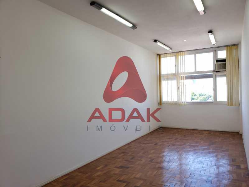 20190326_144239 - Apartamento À Venda - Centro - Rio de Janeiro - RJ - CTAP10715 - 4
