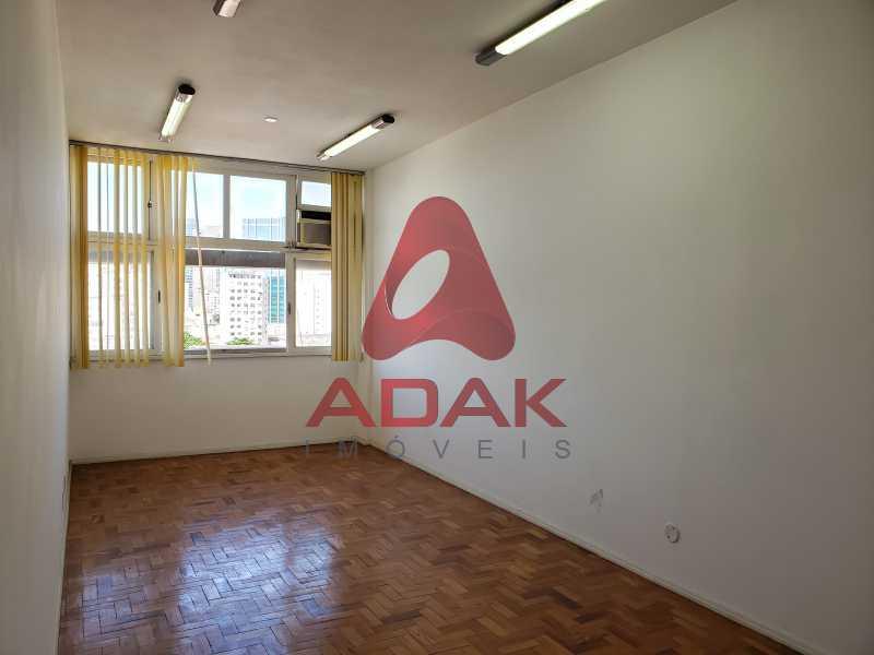 20190326_144254 - Apartamento À Venda - Centro - Rio de Janeiro - RJ - CTAP10715 - 1