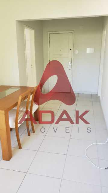 2 - Apartamento 1 quarto para alugar Copacabana, Rio de Janeiro - R$ 1.600 - CPAP11259 - 3