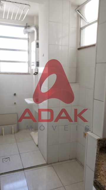 4 - Apartamento 1 quarto para alugar Copacabana, Rio de Janeiro - R$ 1.600 - CPAP11259 - 5