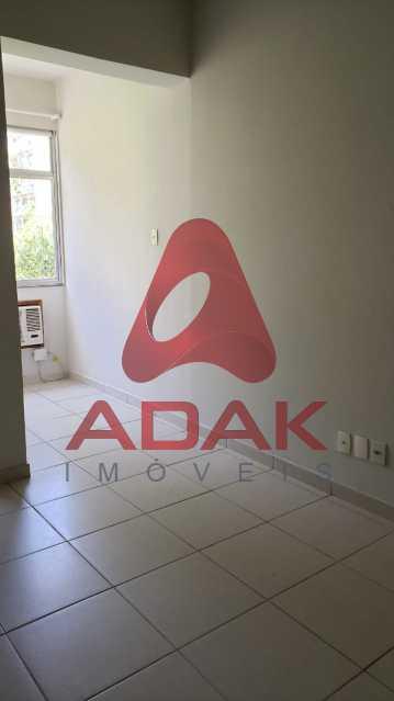 7 - Apartamento 1 quarto para alugar Copacabana, Rio de Janeiro - R$ 1.600 - CPAP11259 - 8