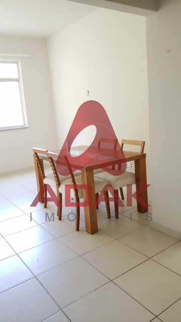 11 - Apartamento 1 quarto para alugar Copacabana, Rio de Janeiro - R$ 1.600 - CPAP11259 - 12