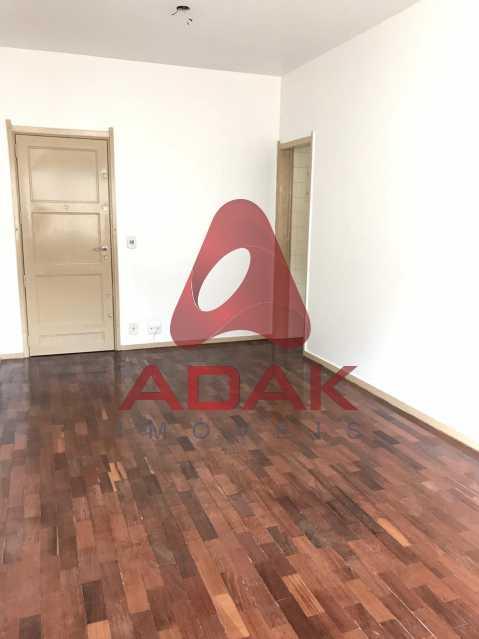 5cdb51f1-870c-4916-83cf-748a17 - Apartamento À Venda - Copacabana - Rio de Janeiro - RJ - CPAP11265 - 3