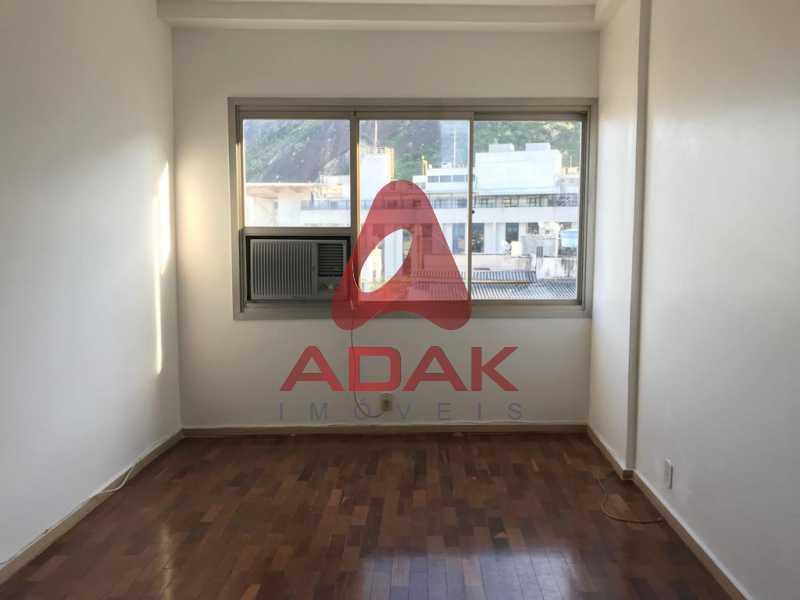 7a683a68-a40b-486d-b7ab-0e49d4 - Apartamento À Venda - Copacabana - Rio de Janeiro - RJ - CPAP11265 - 4