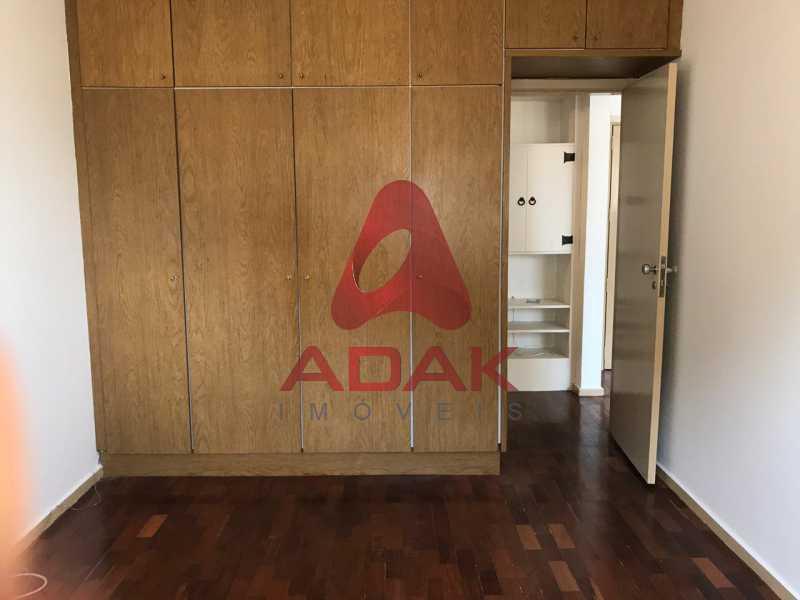 89a07396-540a-4d0d-8b57-6ca04e - Apartamento À Venda - Copacabana - Rio de Janeiro - RJ - CPAP11265 - 16