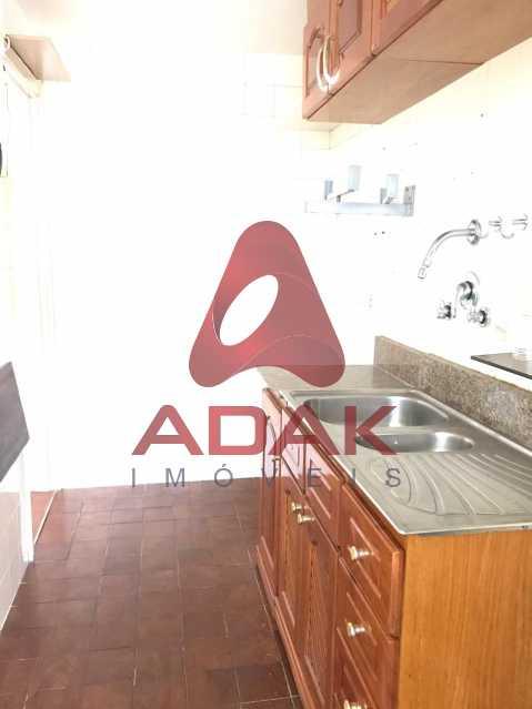 590ba906-a0e1-4957-83c4-4722ff - Apartamento À Venda - Copacabana - Rio de Janeiro - RJ - CPAP11265 - 24
