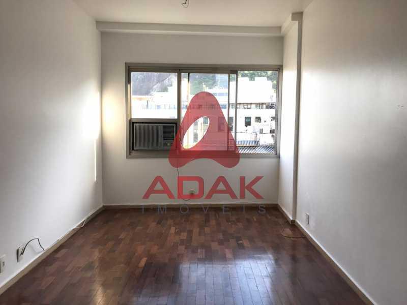 74454df9-9108-47d0-846d-08b879 - Apartamento À Venda - Copacabana - Rio de Janeiro - RJ - CPAP11265 - 6