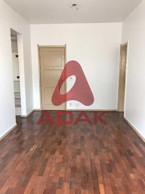 dffbeb93-9c9a-4ede-b699-e5f364 - Apartamento À Venda - Copacabana - Rio de Janeiro - RJ - CPAP11265 - 5
