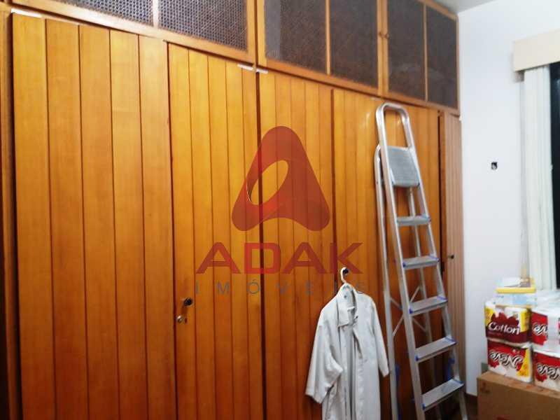 2bf0a1cd0f50a199735728d47f60e5 - Apartamento 4 quartos à venda Botafogo, Rio de Janeiro - R$ 1.800.000 - CTAP40014 - 5