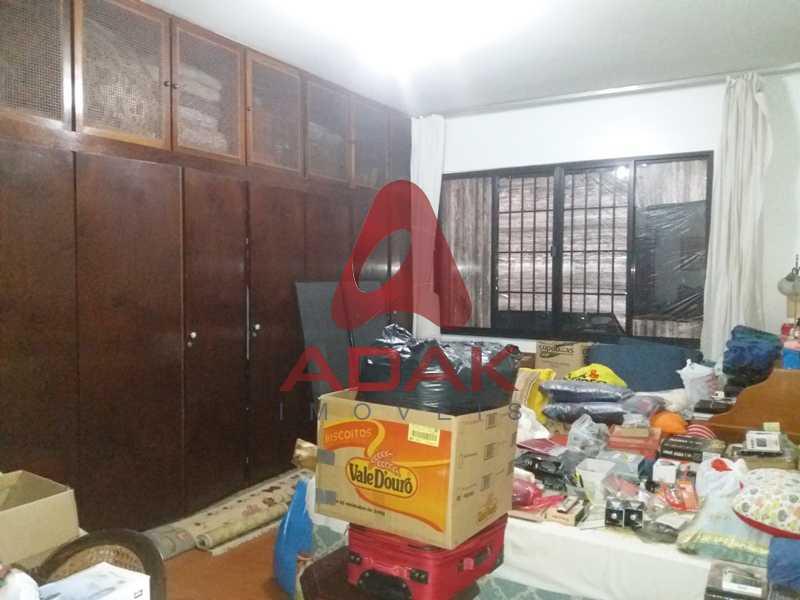 820b8a929eb74eba8d5a235e7e377b - Apartamento 4 quartos à venda Botafogo, Rio de Janeiro - R$ 1.800.000 - CTAP40014 - 12