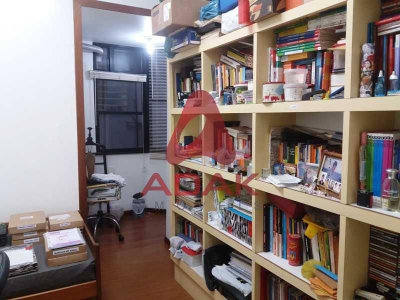 bb9203356501e571e291f291976c99 - Apartamento 4 quartos à venda Botafogo, Rio de Janeiro - R$ 1.800.000 - CTAP40014 - 18