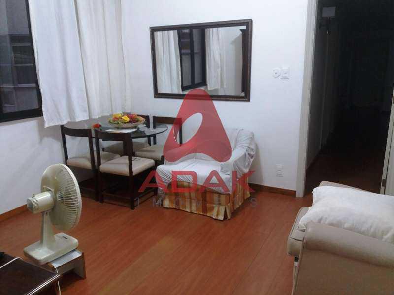 e117f98623510b20d8c999e0d02819 - Apartamento 4 quartos à venda Botafogo, Rio de Janeiro - R$ 1.800.000 - CTAP40014 - 22