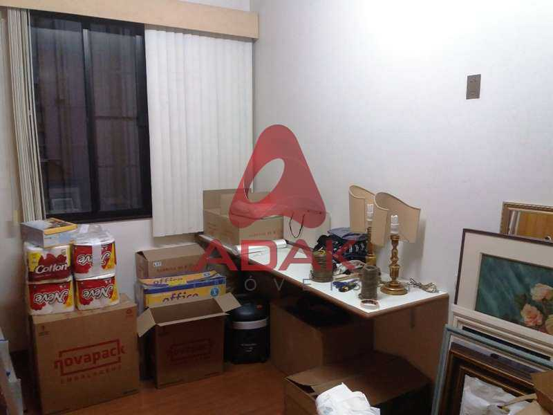 f24f68f921b21b2a191e344c0d9ec7 - Apartamento 4 quartos à venda Botafogo, Rio de Janeiro - R$ 1.800.000 - CTAP40014 - 23
