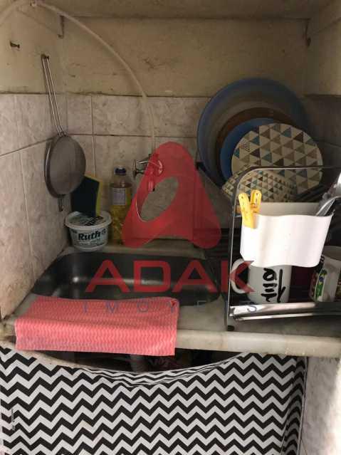 1a6c7db4-122a-4c92-9154-c3b43f - Apartamento à venda Copacabana, Rio de Janeiro - R$ 230.000 - CPAP00292 - 15