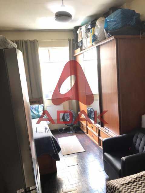 3d88a9c8-b787-4450-beb5-b236a3 - Apartamento à venda Copacabana, Rio de Janeiro - R$ 230.000 - CPAP00292 - 3