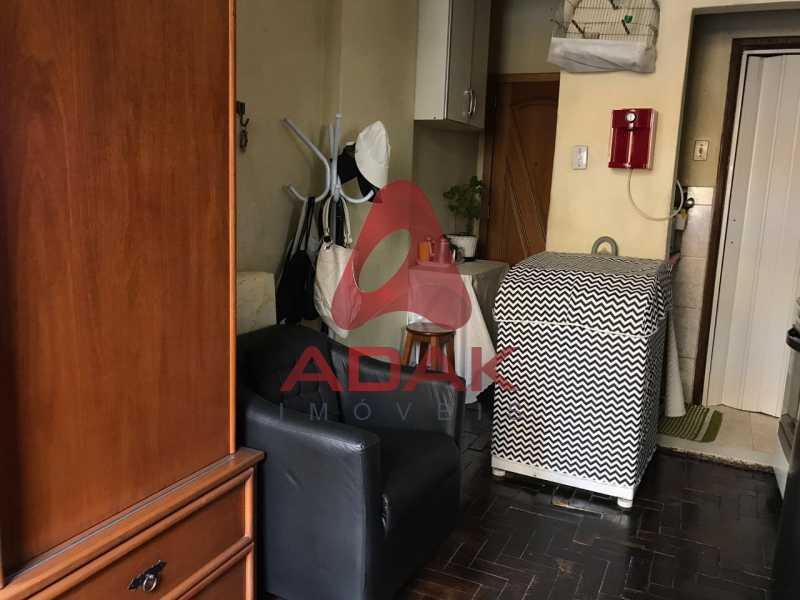 5e97e2ad-6feb-485e-808c-a52ff8 - Apartamento à venda Copacabana, Rio de Janeiro - R$ 240.000 - CPAP00292 - 4