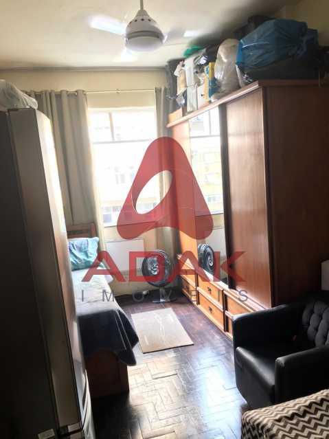 02598bbb-ab9b-4f07-bf63-e930bf - Apartamento à venda Copacabana, Rio de Janeiro - R$ 230.000 - CPAP00292 - 7