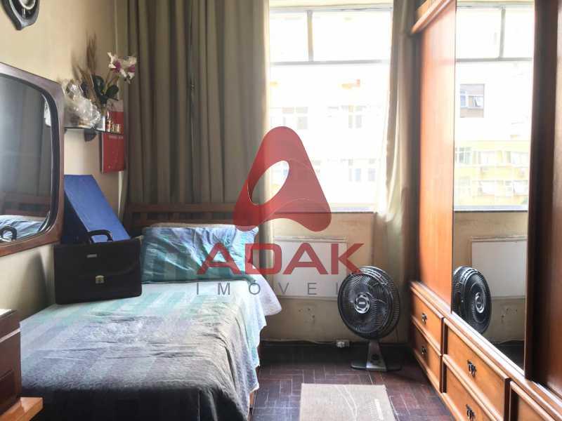 4224bb20-024b-4338-ad29-52dca8 - Apartamento à venda Copacabana, Rio de Janeiro - R$ 230.000 - CPAP00292 - 8