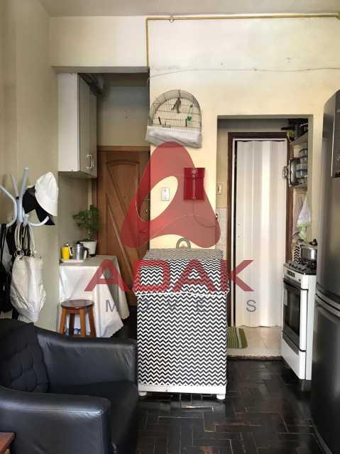 b74a519f-dd64-40ea-aec6-e590b5 - Apartamento à venda Copacabana, Rio de Janeiro - R$ 230.000 - CPAP00292 - 10