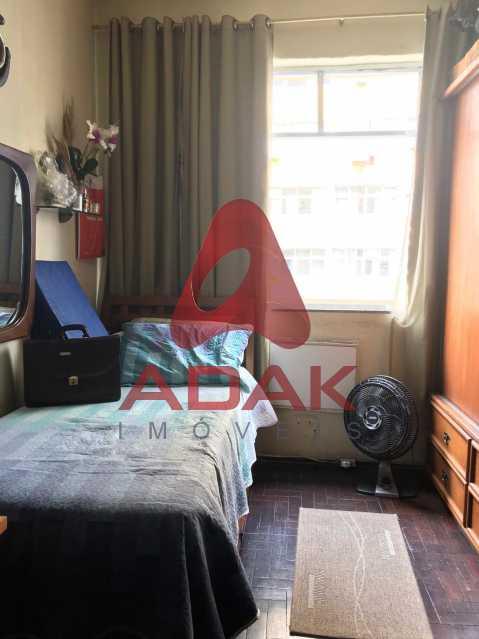 f4e86a75-0bb9-44a8-8635-3d377e - Apartamento à venda Copacabana, Rio de Janeiro - R$ 240.000 - CPAP00292 - 11