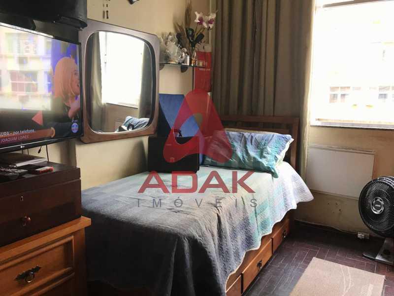fb1fa7ad-eaf3-4934-ab2c-aff9dc - Apartamento à venda Copacabana, Rio de Janeiro - R$ 230.000 - CPAP00292 - 14