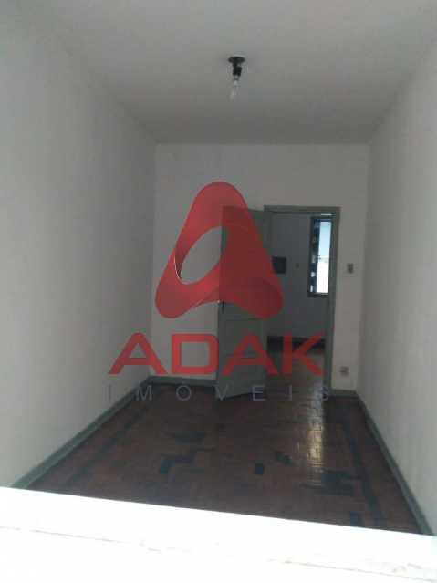 rua do Livramento9 - Apartamento 2 quartos à venda Gamboa, Rio de Janeiro - R$ 230.000 - CTAP20484 - 15