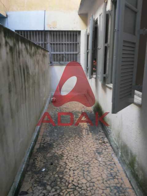 rua do Livramento10 - Apartamento 2 quartos à venda Gamboa, Rio de Janeiro - R$ 230.000 - CTAP20484 - 16