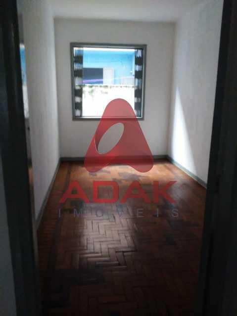 rua do Livramento11 - Apartamento 2 quartos à venda Gamboa, Rio de Janeiro - R$ 230.000 - CTAP20484 - 3