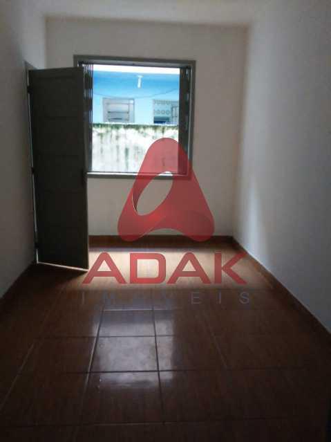 rua do Livramento12 - Apartamento 2 quartos à venda Gamboa, Rio de Janeiro - R$ 230.000 - CTAP20484 - 11