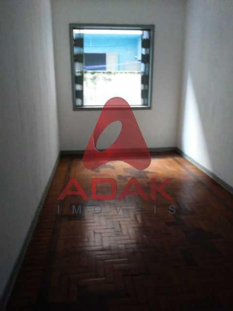 rua do Livramento14 - Apartamento 2 quartos à venda Gamboa, Rio de Janeiro - R$ 230.000 - CTAP20484 - 9