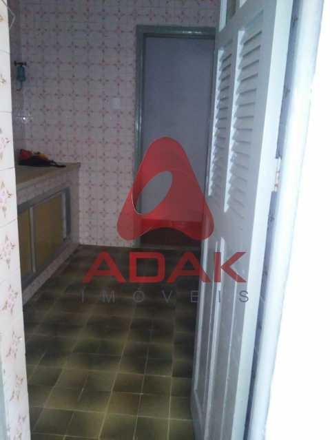 rua do Livramento15 - Apartamento 2 quartos à venda Gamboa, Rio de Janeiro - R$ 230.000 - CTAP20484 - 17