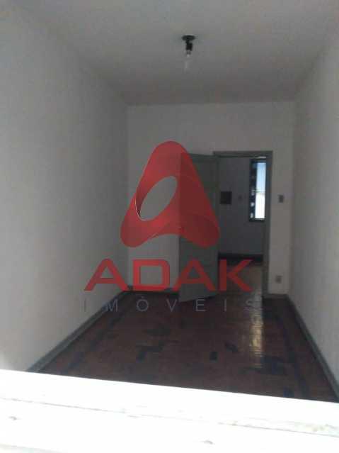 rua do Livramento17 - Apartamento 2 quartos à venda Gamboa, Rio de Janeiro - R$ 230.000 - CTAP20484 - 20