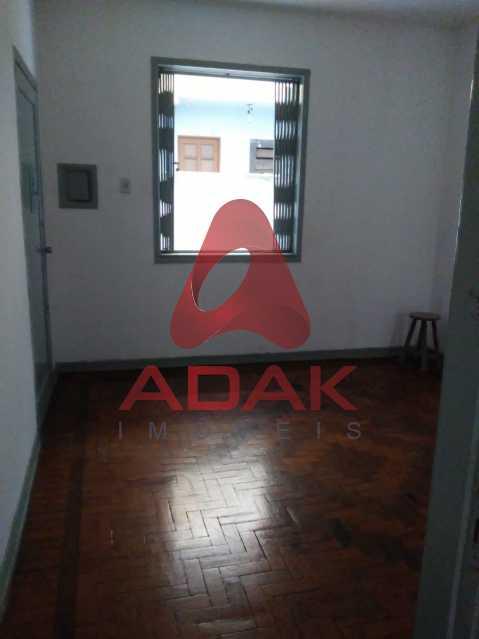 rua do Livramento20 - Apartamento 2 quartos à venda Gamboa, Rio de Janeiro - R$ 230.000 - CTAP20484 - 21