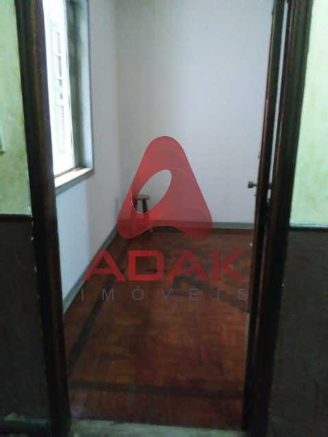 rua do Livramento21 - Apartamento 2 quartos à venda Gamboa, Rio de Janeiro - R$ 230.000 - CTAP20484 - 22