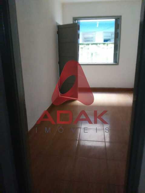 rua do Livramento23 - Apartamento 2 quartos à venda Gamboa, Rio de Janeiro - R$ 230.000 - CTAP20484 - 24