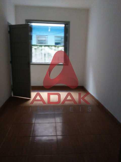 rua do Livramento24 - Apartamento 2 quartos à venda Gamboa, Rio de Janeiro - R$ 230.000 - CTAP20484 - 25