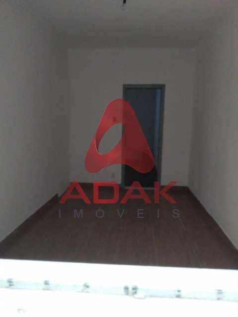 rua do Livramento25 - Apartamento 2 quartos à venda Gamboa, Rio de Janeiro - R$ 230.000 - CTAP20484 - 26