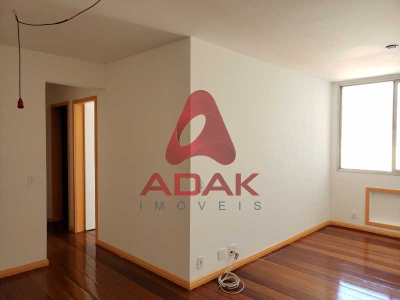 20190619_114315 - Apartamento 2 quartos à venda Maracanã, Rio de Janeiro - R$ 330.000 - CTAP20486 - 4