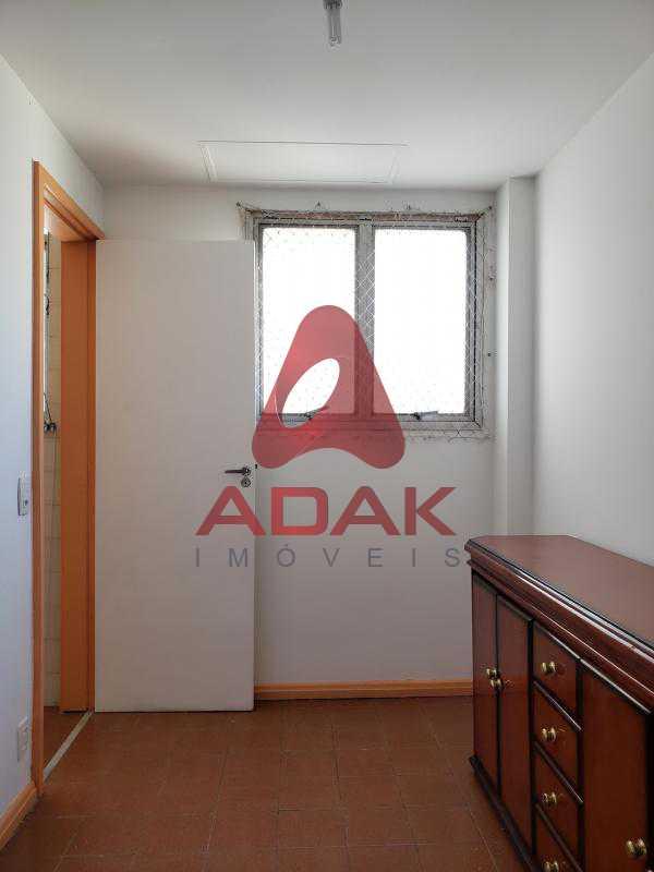 20190619_114625 - Apartamento 2 quartos à venda Maracanã, Rio de Janeiro - R$ 330.000 - CTAP20486 - 14