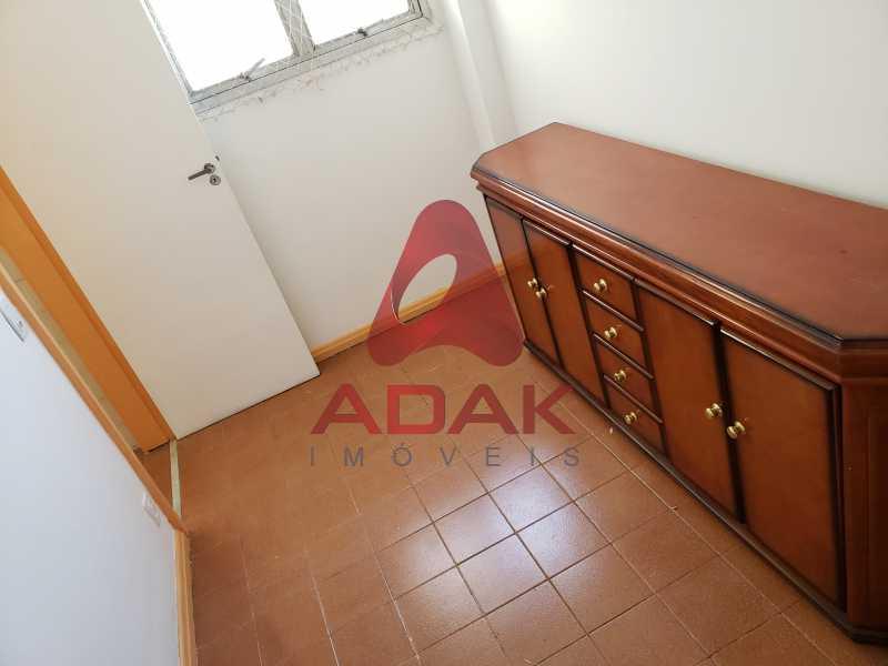 20190619_114632 - Apartamento 2 quartos à venda Maracanã, Rio de Janeiro - R$ 330.000 - CTAP20486 - 15