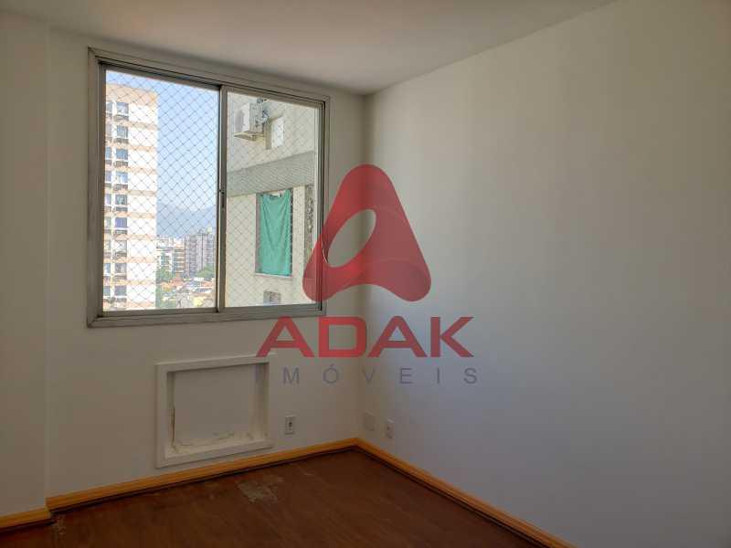 20190619_114707 - Apartamento 2 quartos à venda Maracanã, Rio de Janeiro - R$ 395.000 - CTAP20486 - 16